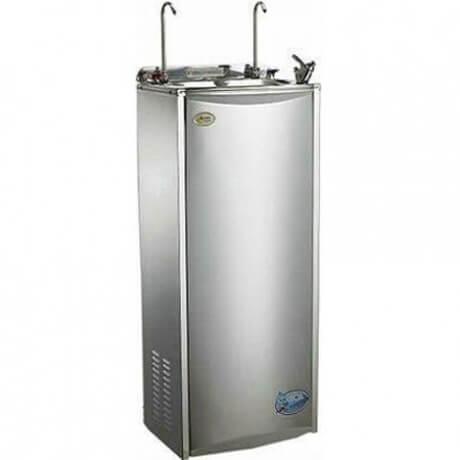 water filter water dispenser singapore. Black Bedroom Furniture Sets. Home Design Ideas