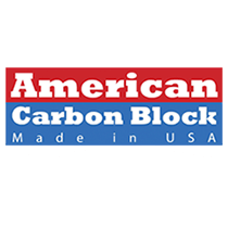 american-block-final-logo.png