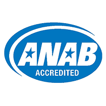 anab-logo-final.png
