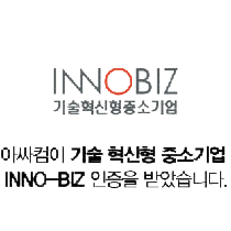 innobiz-logo-final.png