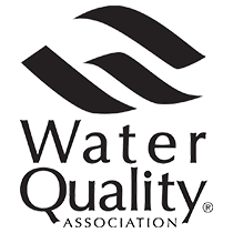 wqa-final-logo.png
